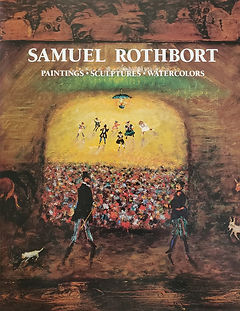 rothbort_1.jpg