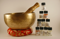 Bol et huiles essentielles.png