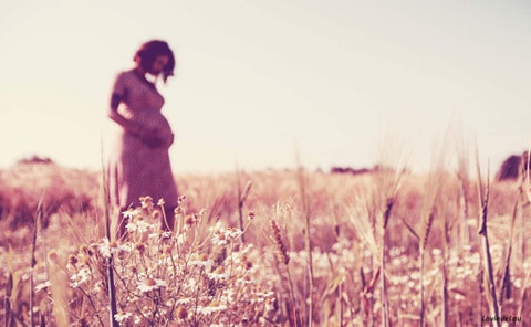 naturamandine accompagnement femme encei