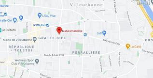 Capture_d'écran_plan_maps_naturamandi