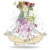 fleur-de-bach-trouver-l-equilibre.jpg