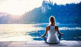 Méditation%20pleine%20conscience.jpg