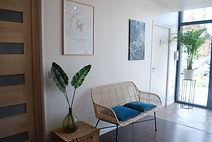 Le-cèdre-bleu-accueil- consultation-natu