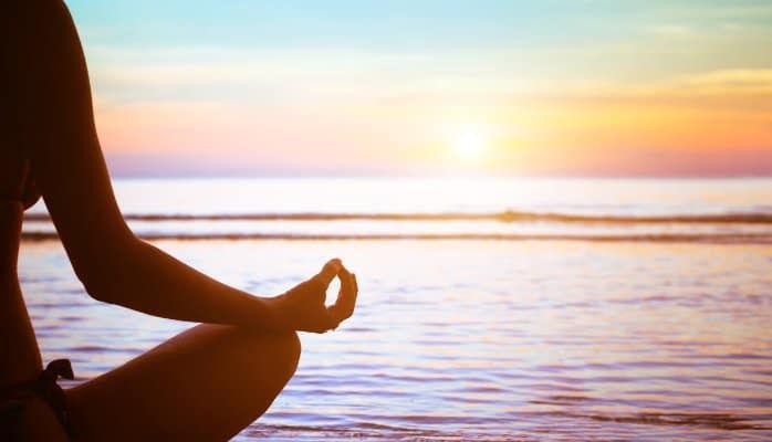 Relaxation Guidée et Méditation en ligne
