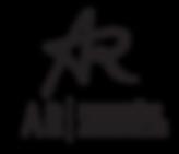 AR producoes_logo-1.png