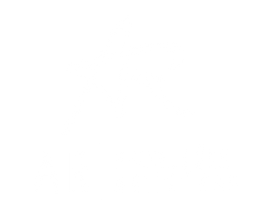 AR producoes_logo-2.png