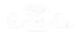 a logo da a minha cia2.png