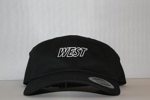 Victory - Dad Hat