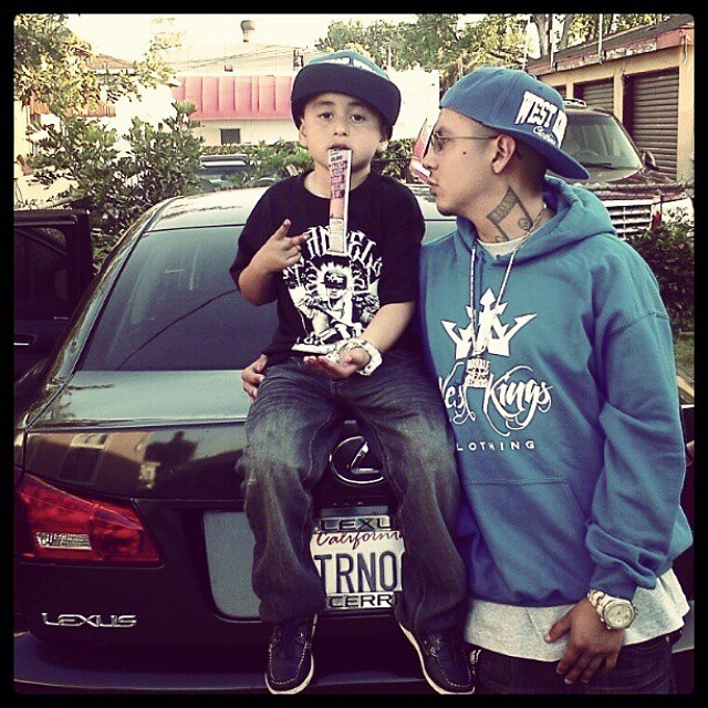 Happy Birthday to the homie _kinglilg #oldiebutgoodiepic #sucios #suciosmob #westkings #westkingsclo