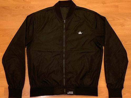 Crown - Windbreaker Jacket