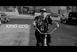 King Lil G _kinglilg - _Who Shot 2Pac___It's been 20 years since one of the saddest days of our time