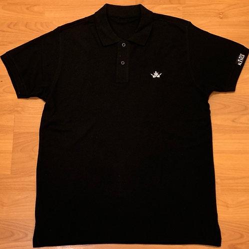 Crown - Polo Shirt