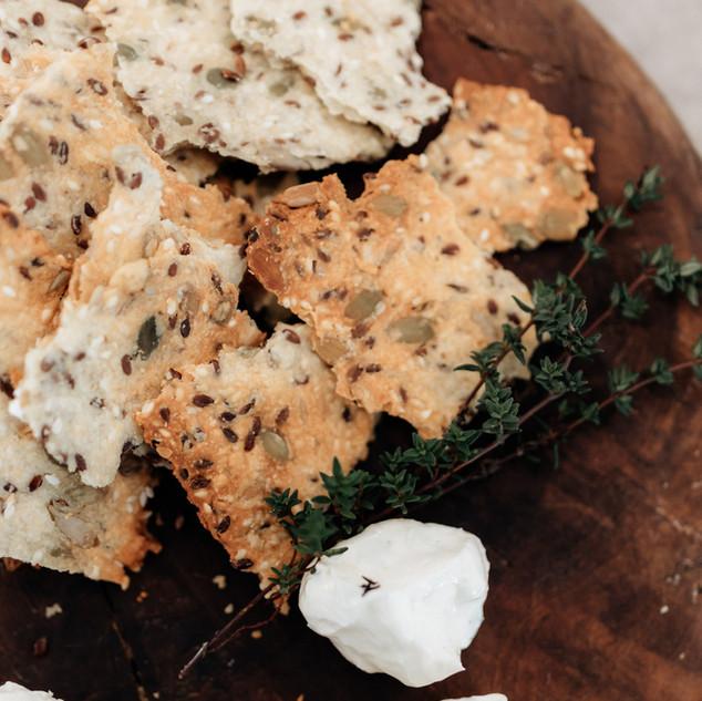 The_Rocks_Food-97.jpg