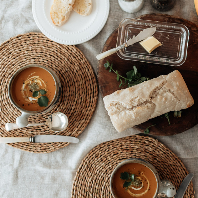 The_Rocks_Food-73.jpg