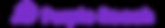 Purple_Reach_Logo_RGB-02.png