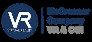 VR Logo 2020-05.png