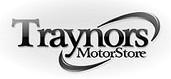 Traynors MotorStore