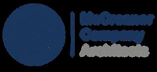 MCCA Logo 2020-01.png