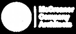 MCCA Logo 2020-02.png