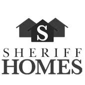 sheriff%20homes_edited.jpg