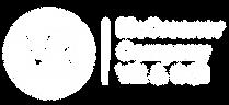 VR Logo 2020-06.png