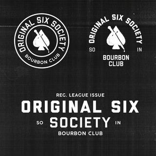 OSS.BourbonClub.01.png