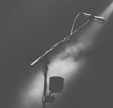 Microphone_edited.jpg