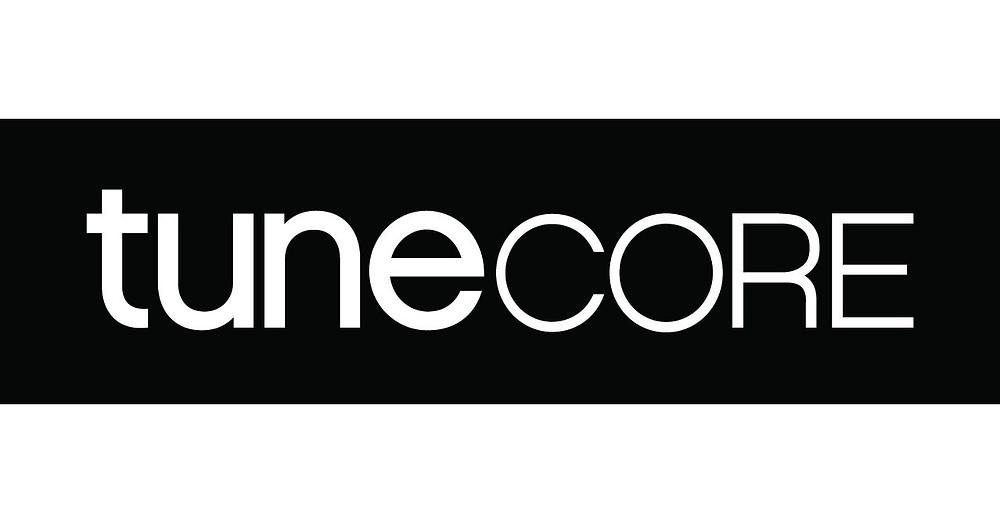 TuneCore lleva a artistas independientes a Tencent Music en China