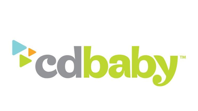 CD Baby Artists Earned $100 Million in 2018   Billboard