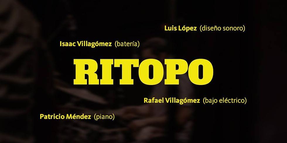 RITOPO Jazz Project