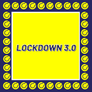 Lockdown 3.0 - All you need to know
