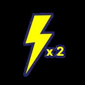 Lightning Aces