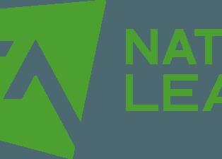 LTA National League Team Fixtures