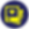 website icons yellow.png