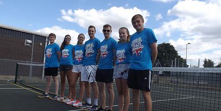 ne14 tennis open day 2018 team.png