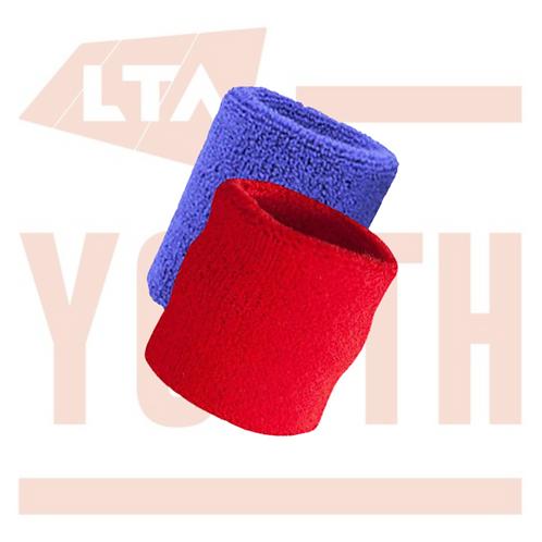 Youth Sweatbands