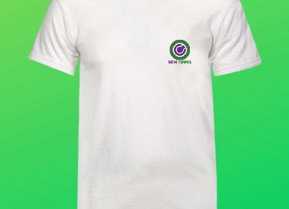 NE14 Tennis Wimbo T-Shirt