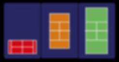 Mini Tennis Court size diagrams.png