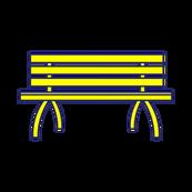 Bench Bonus