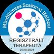 matrica_regisztralt_terapeuta.png