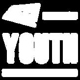 white Lta youth logo.png
