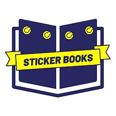 STICKER BOOKS.png