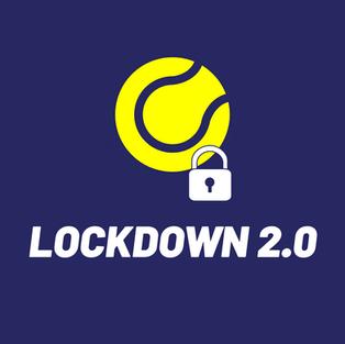 Lockdown 2.0 Update