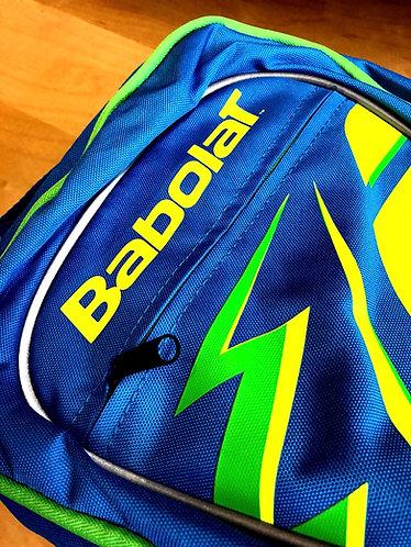 Babolat Kids backpack