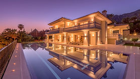luxury-villa-concierge.jpg