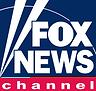 Fox 2 logo.PNG