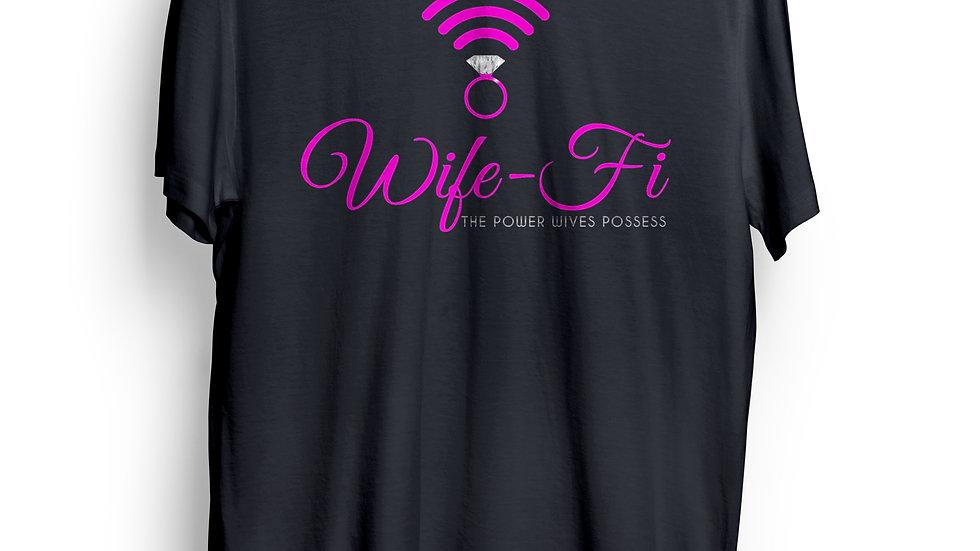 Wife-Fi