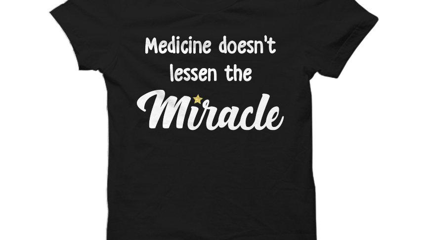 Miracle T- shirt