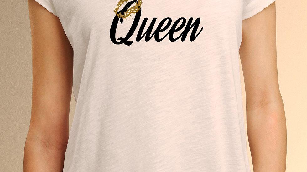 Covenant Queen shirt