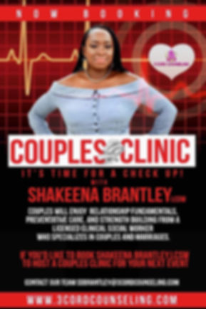 Couples Clinic Booking flyer.JPG